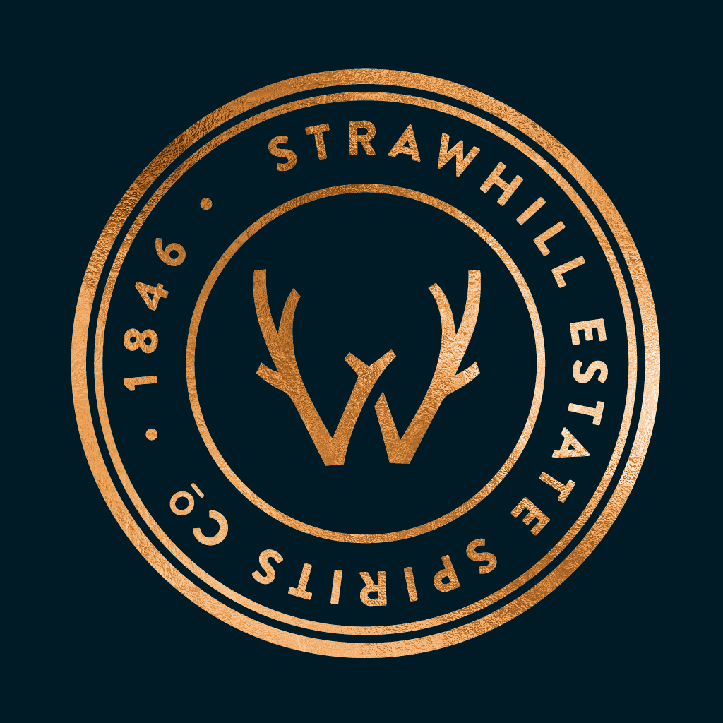 Strawhill Estate Spirits Co Ltd